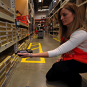 job summaries asset protection job description - Wegmans Asset Protection