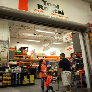 Job summaries - Renter s wallpaper home depot ...