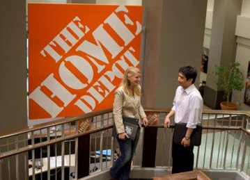 Myplan find out what jobs are available at the home depot malvernweather Image collections